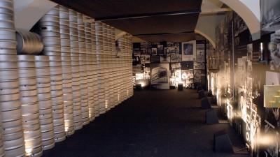San Miguel Exposición
