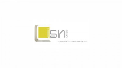 Isnotes