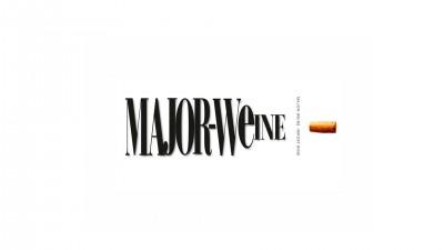 Major-Weine