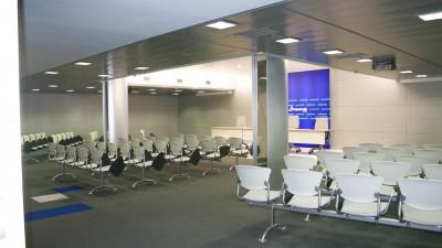 Sala de Prensa<br>cajacírculo