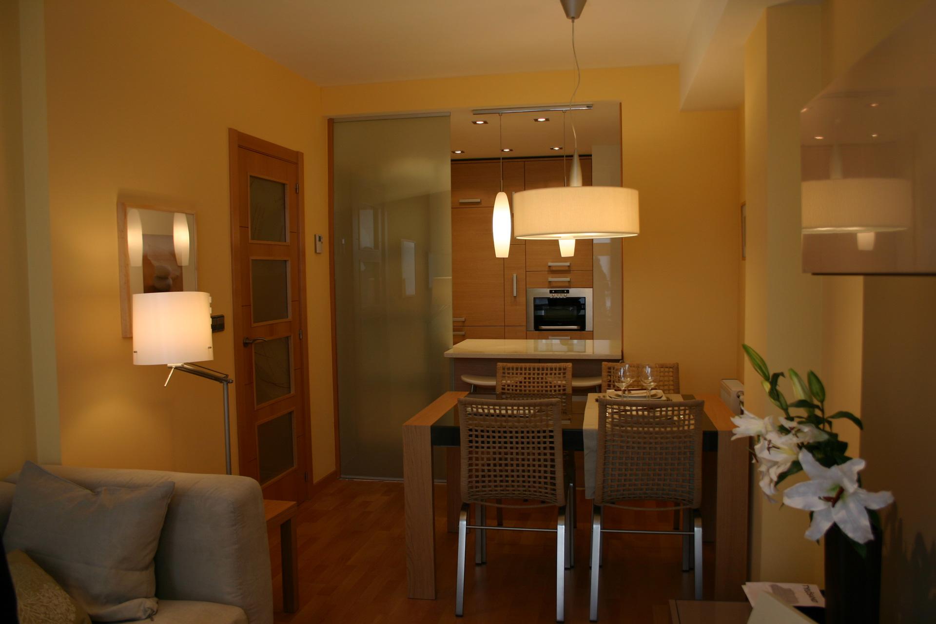 Apartamento piloto estudio ci - Piloto photo studio ...